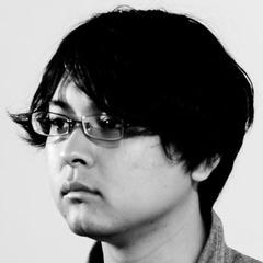 Takahiro Kainou