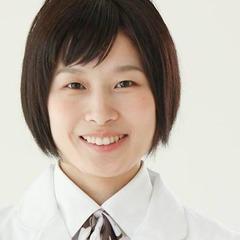 Kaori Narita
