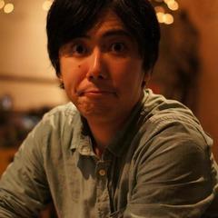 Kentaro Honbo
