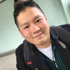Yuya Tamano