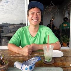 Keiichi Odajima