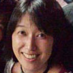 Yuriko Ikeda