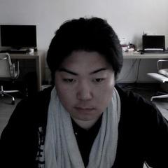 Masashi Kato