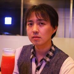 Atsushi Mori