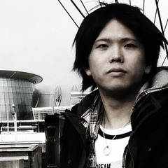 Tasuku Morinaga