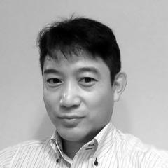 Kazushige Kurumoto