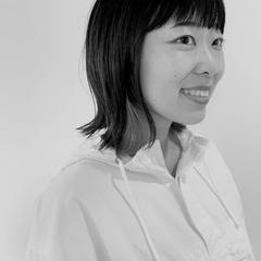 Mari Mukouhara