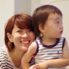 Nakayama Akiko