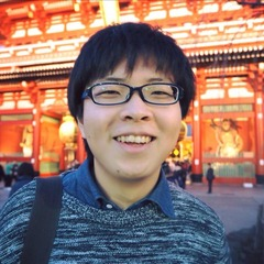 Hunsuk Lee