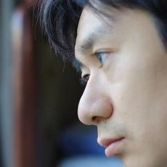 Yoshikazu Shimane