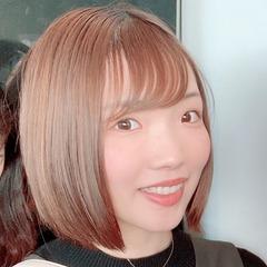 Miyuki Ikeda