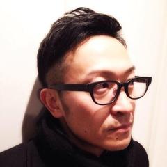 Hisashi Nakamichi