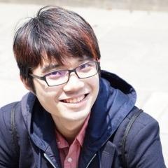 Lihsuan Chen