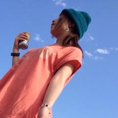 Ena Tsuruta