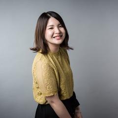 Mariko Ono