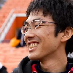 Yuhei Tsubokawa