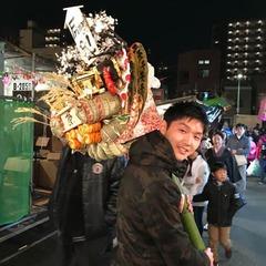 Hiroki Fujino