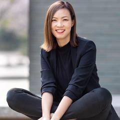 Eiko Haraguchi