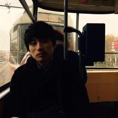 Yusuke  Soeda
