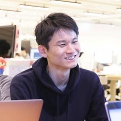 加藤 貴浩