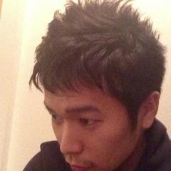 Hideki Nakayama