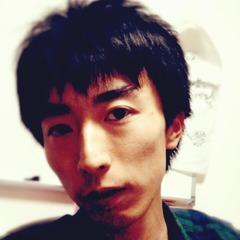 Ryosuke  Fukatani