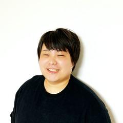 Tsubasa Hayashi