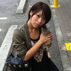 Yuriko Aoki