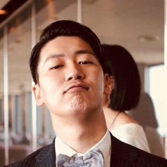Shuhei Murakami