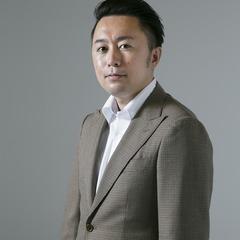 Shinsaku Oota