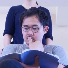 Tomoyuki Tsuji