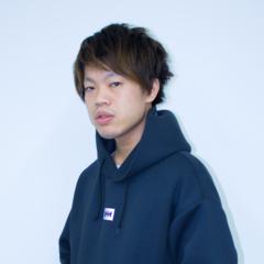 Shunsuke Haruyama