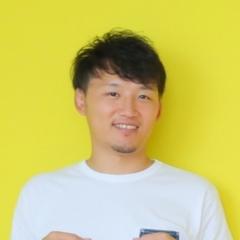 Shingo Kawabata