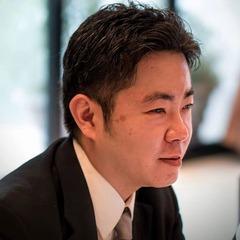 Mitsuo Hashiba
