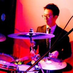 Hironori Hoshiai