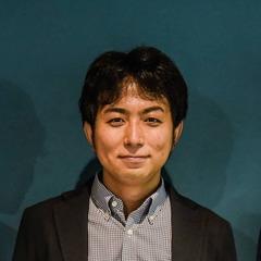 Tetsuro Moriyama