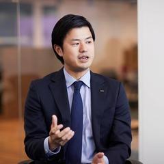 Yuta Iwamoto