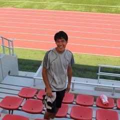Ryoma Tanaka