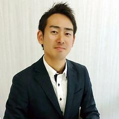 Minoru Nakahata