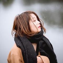 Arisa Fujishiro
