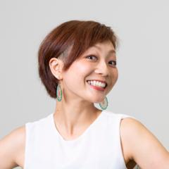 Maiko Hikosaka