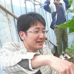 Ken Uematsu
