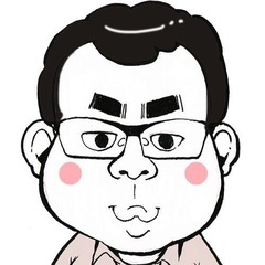 Yoshikazu Aizawa