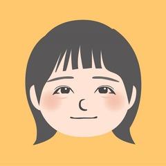 Hirona Sato