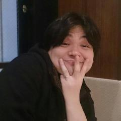 村田 智英