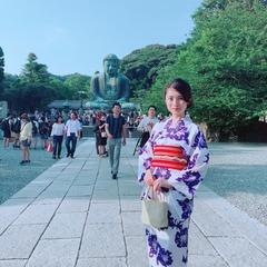 Haruka Nagai