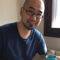 Tatsuki Monji