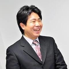 Yoshiaki Saito