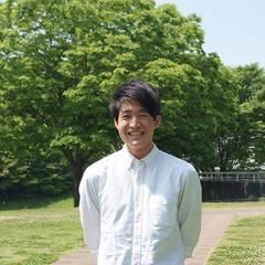 Shoya Okeda