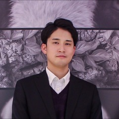 Takahiro Nishihara